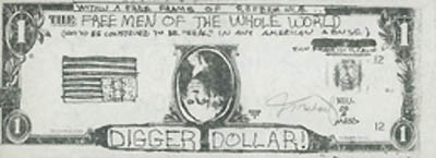 The_Diggers_the_digger_dollar_web