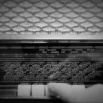 Bir Radyo Gezintisi
