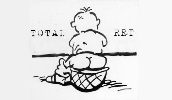 Total Ret