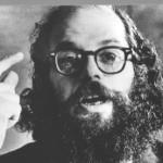 Allen Ginsberg'ten Bir Blake Deneyimi