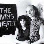 Tiyatronun Yaşamı