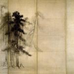 Zen Budizm Pratiği İçin Dizeler