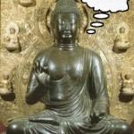 Zen Sıkıcıdır