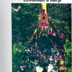 Er-Tarihe Karşı, Leviathan'a Karşı