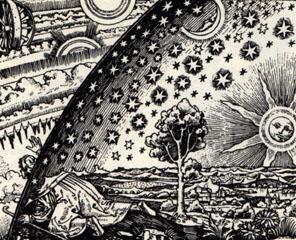 universos1