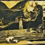 İlkel Gerilla Savaşı – bir taktik olarak göçebe avcı toplayıcılık