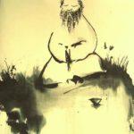 Zen Mesleği Mesleksizliktir