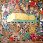 Gülen Buda