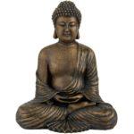 Buda Nedir?