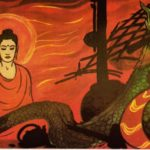 Buda'nın Doğaüstü Güçleri