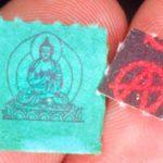 Zen Anarşi