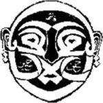 Kaosun Âlim Dervişi – Hakim Bey