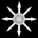 Kaos Büyüsü - İrfanlı Terörizm